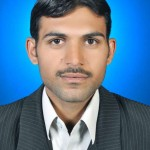 Adil Hassani