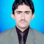 Hassan Baloch